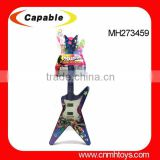 Wholesale cheap china electric guitar for kids