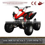 High quality hot sale quad atv 125