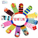 2016 Baby Socks Cotton Baby Sock Of China Manufacture