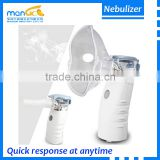 For Children Electronic Atomization Device Chinese Medical Equipment Ultrasonic Nebulizer Price