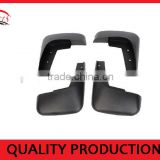 car mudguard used for toyota camry 2003 mudguard