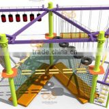 low ropes course playground equipment, baby obstacle course, baby obstacle course playground equipment