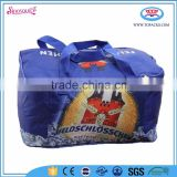 bulk reusable rectangular baby meal ice bag cooler bag                                                                                                         Supplier's Choice