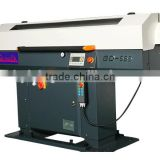 GD-565 cnc lathe bar feeder automatic feeder with high precision                                                                         Quality Choice