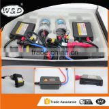 DC 23000 voltage Coil hid ballast air suspension compressor valve repair kit starter repair kit 12v 35w