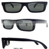 Cool Light Driving Wood Glasses,Night Vision Glasses