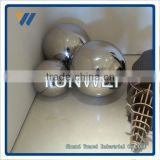 Decorative stainless Steel Half Sphere