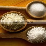 rock salt importers , 0.9% sodium chloride , salt sodium chloride