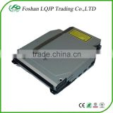 for PS3 Slim Repair, Replacement 450DAA BluRay Drive Fits 160/320GB Models (450DAA laser) for ps3 slim