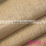 jute fabric material canvas oil painting