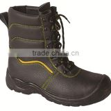 Heavy duty Esd shoes,safety equipment,safety footwear for construction