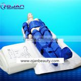 Beauty Supply Suppliers Pressotherapy Slimming Equipment/Pressotherapy slimming equipment
