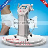 2016 Hifu Body Slimming & Weight High Frequency Acne Machine Loss Machine For Christmas Promotion Multi-polar RF