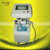 RF Vacuum Roller Fast Cavitation Slimming System Professional Cavitation Sliming Machine Cavitation Rf Slimming Machine
