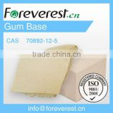 Chewing Gum Base {cas 70892-12-5} - Foreverest