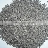 36% (DSP)Double Superphosphate fertilizer