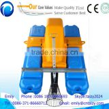 aquaculture equipment floating aerator