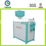 INQUIRY about High Quality Industrial Corn Hulling Machine with 2.5 ton-3 ton per hour