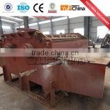 potato chipper at Factory Price