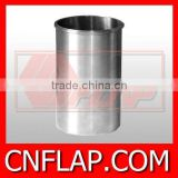 3Y engine for toyota cylinder liner