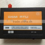 GSM RTU QUAD bnad Alarm and Conroller