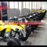 ATV in production quad bike,quad,mini atv,mini quad