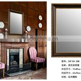 Made in China Design Decorative Wall Mirror