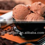 Supplier Raw material Non -Dairy Creamer for ice creame powder