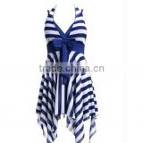 lycra soft very soft good material swimwear swimsuit bathing suit tankini one piece pc swimwear monokini
