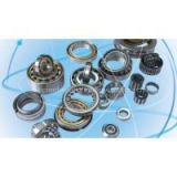Produce cylindrical roller bearings,tapered roller bearings, angular contact ball bearings, needle roller bearings and non-standard bearings