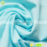 FoShan factory high quality cotton tencel fabric