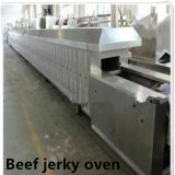Saiheng SH-280/400/600/800/1000/1200  Oven for meat