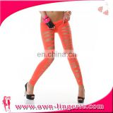 indian girls legging girl sexy image 100% cotton bulk leggings manufacturer