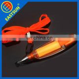 Popular Stationery Products Fluorescent Pens