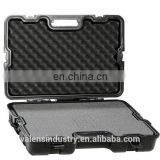 Custom OEM/ODM Plastic Heavy Duty Gun Case