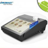 Joinsmart 5 inch pos thermal & thermal receipt printer machine ST810