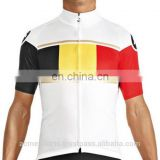 panel cycling shirts - Cycling T-shirts / Cycling Uniform/ Cycling Shirts with shorts
