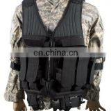 2017 Hot sale Tactical Vest