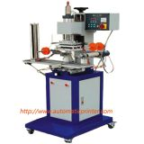 168 hot stamping machine