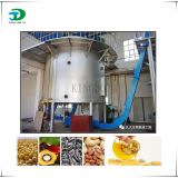Palm Oil Refinery Machinery, Palm Fruit Oil Press, Palm Kernel Oil Processing Machine Price Edible Oil Press Extraction Refinery Plant Palm Oil Machine