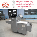 Commercial High Quality Chinchin Cutter Machine