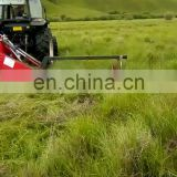 hot sale disc mower grass cutter