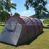 Mountaincattle large camping tents hiking equipment