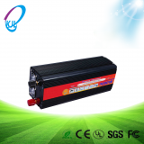High Quality 1000W - 5000W Modified Sine Wave Inverter