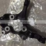 Steering Knuckle for Yaris 43211-0D280 43212-0D280
