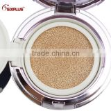 Newest Generation natural whitening air cushion BB cream