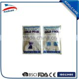 instant ice pack Cold Pack