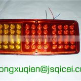 benz bersion LED tail lamp benz old version spare parts tail lamp
