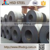 hot rolled steel coil hrc steel sheet in China