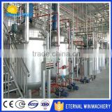 High profit oil make biodiesel project weast oil produce diodisel